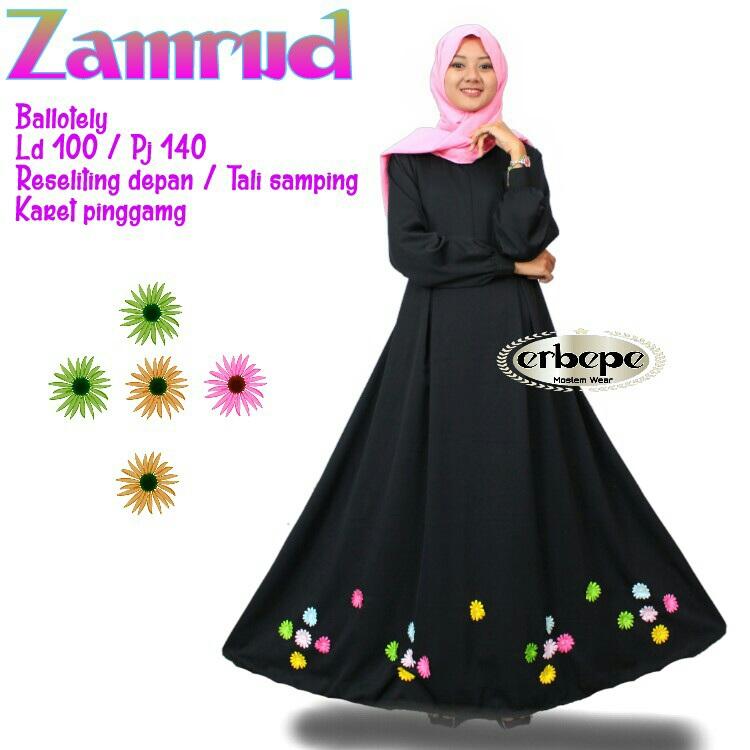 zamrud-maxi-original-rbp