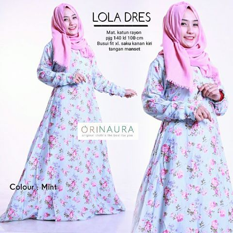 lola-dress-ori-naura-mint