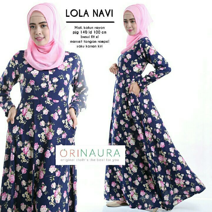 lola-dress-ori-naura-navy
