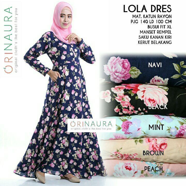 lola-dress