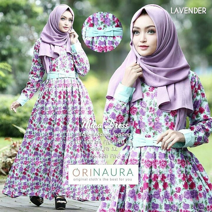 mina-dress-ori-naura-lavender