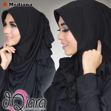 pasmina-instan-mediana-dqiara-warna-hitam