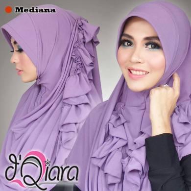 pasmina-instan-mediana-dqiara-warna-lavender