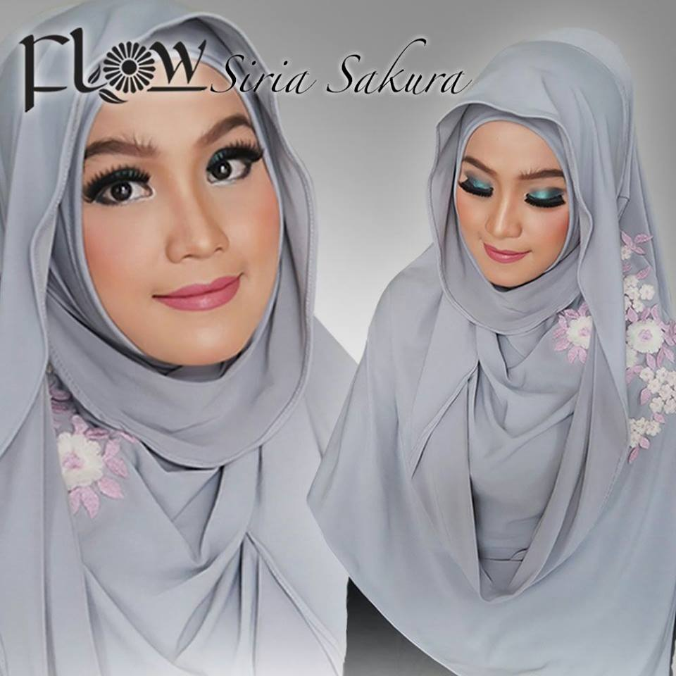 siria-sakura-by-flow-idea-abu