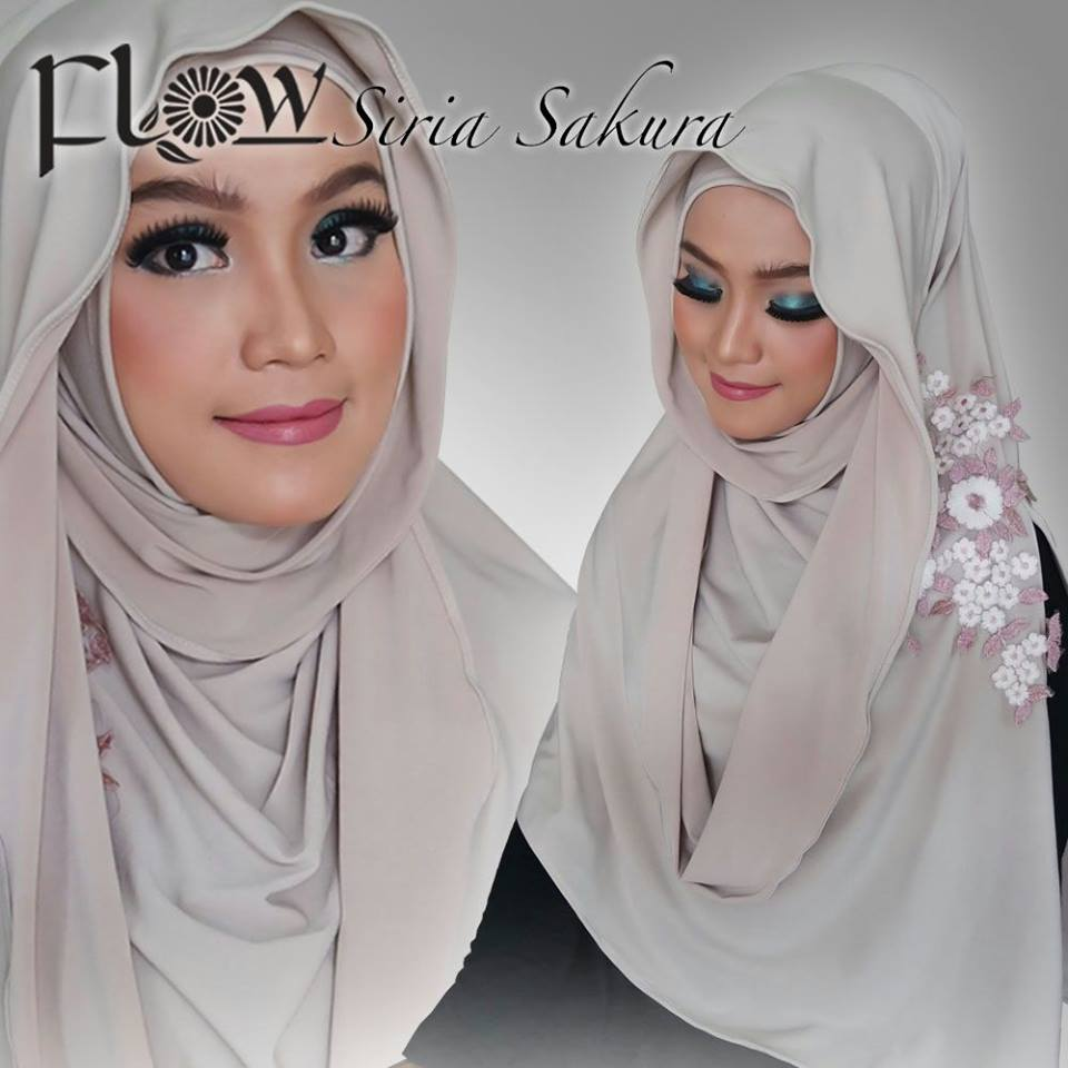 siria-sakura-by-flow-idea-cream