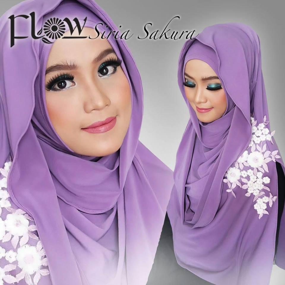 siria-sakura-by-flow-idea-lavender