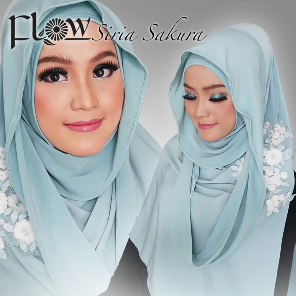 siria-sakura-by-flow-idea-mint