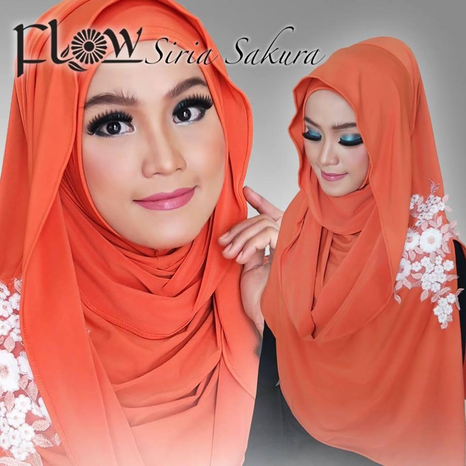siria-sakura-by-flow-idea-orange