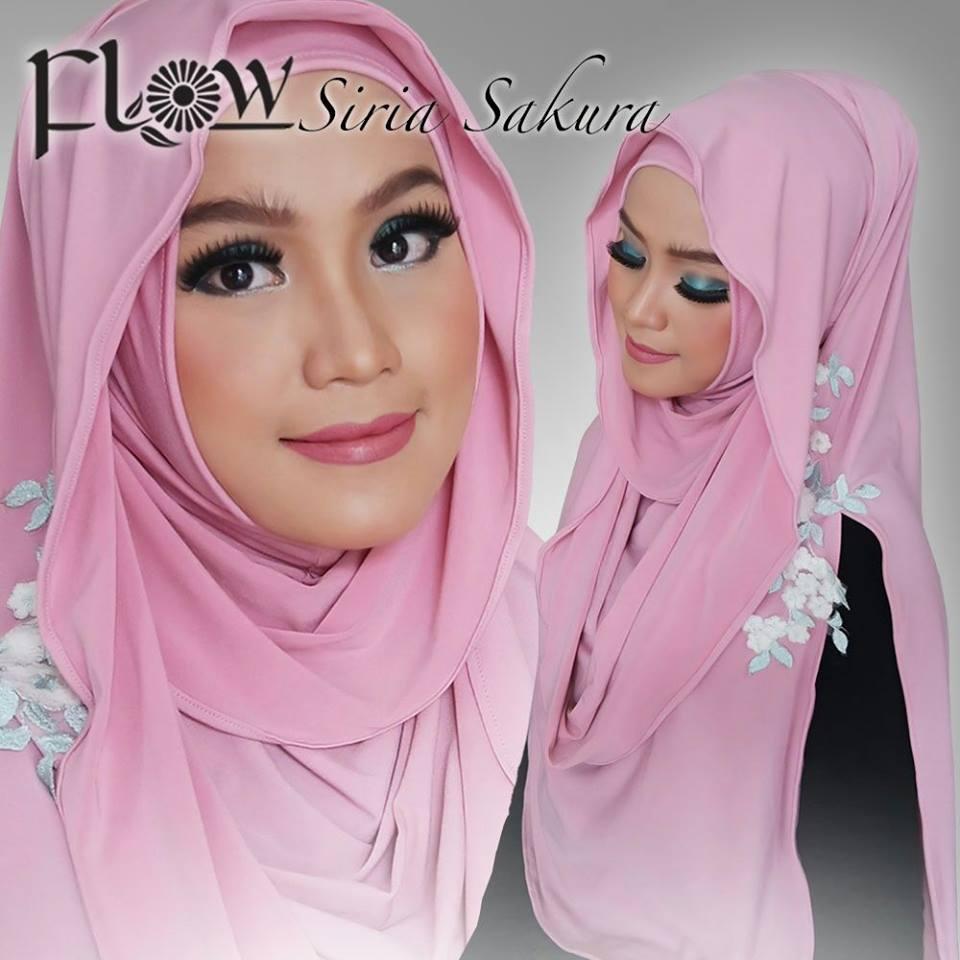 siria-sakura-by-flow-idea-pink