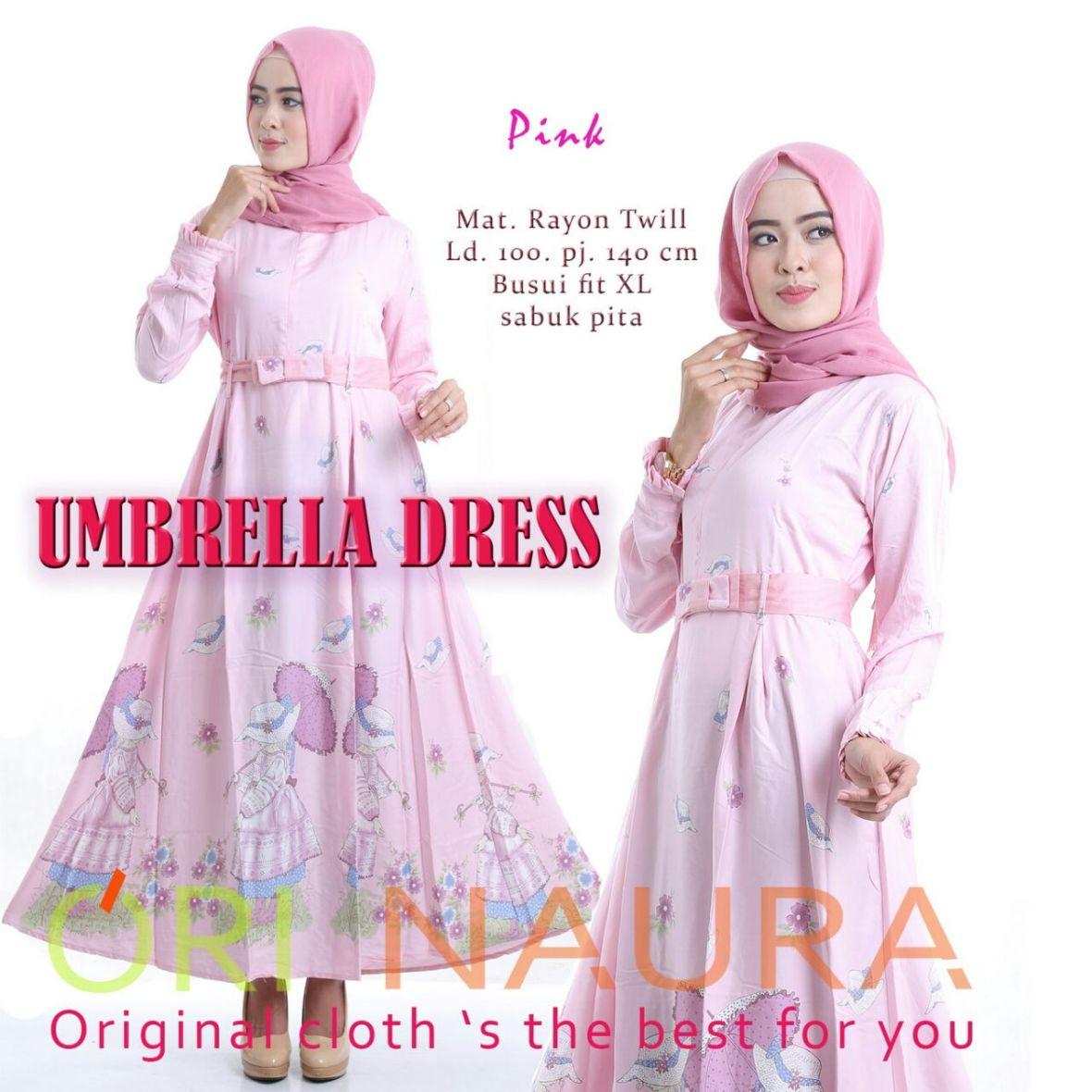 umbrella-dress-pink