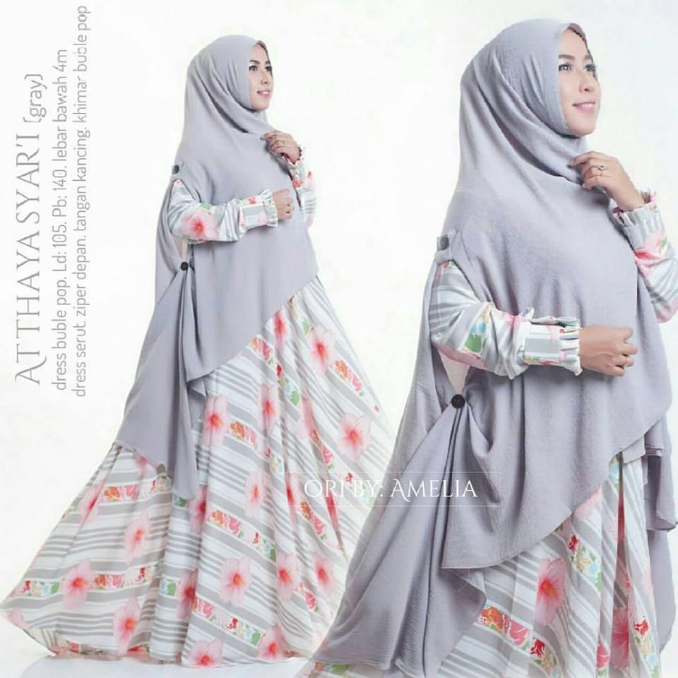 athaya-syari-gray
