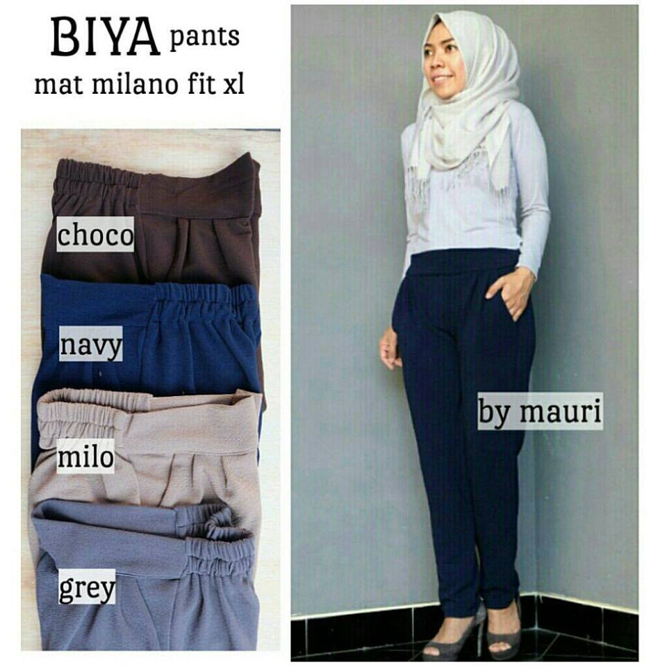 biya-pants-by-mauri