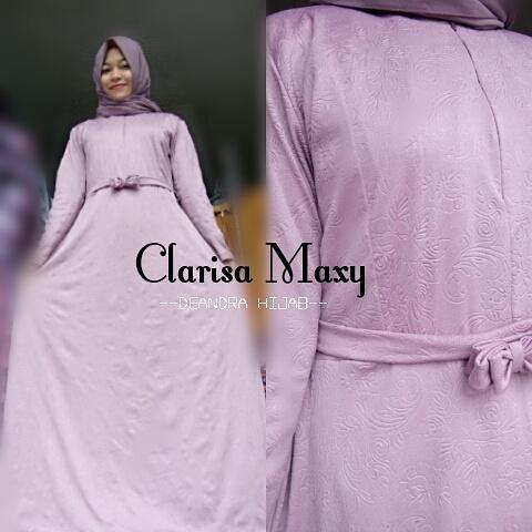 clarisa-maxi-deandra