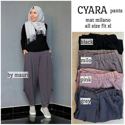 cyra-pants-mauri
