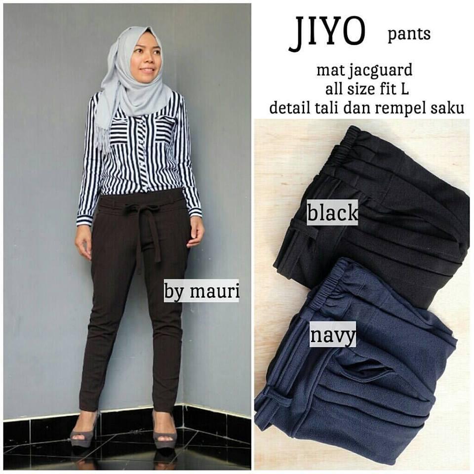 jiyo-pants-mauri
