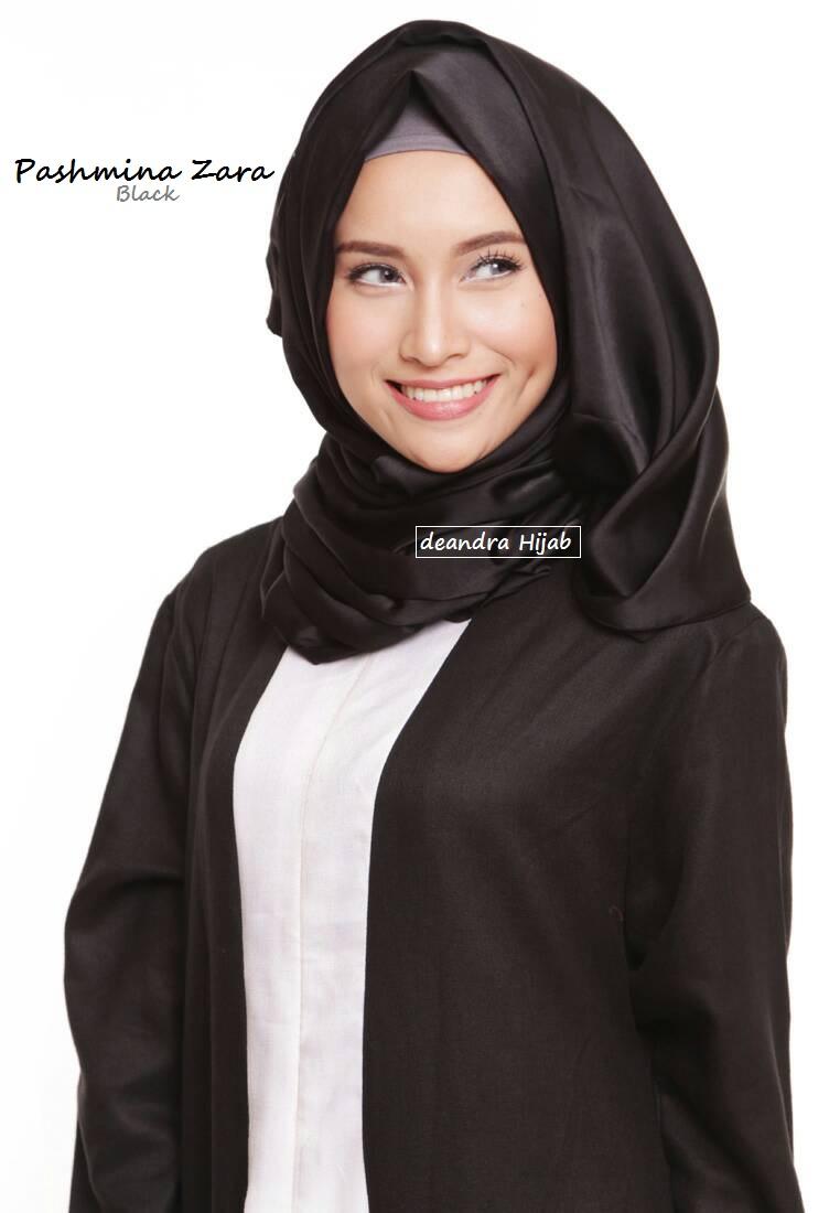 pashmina-zara-black-deandra-hijab