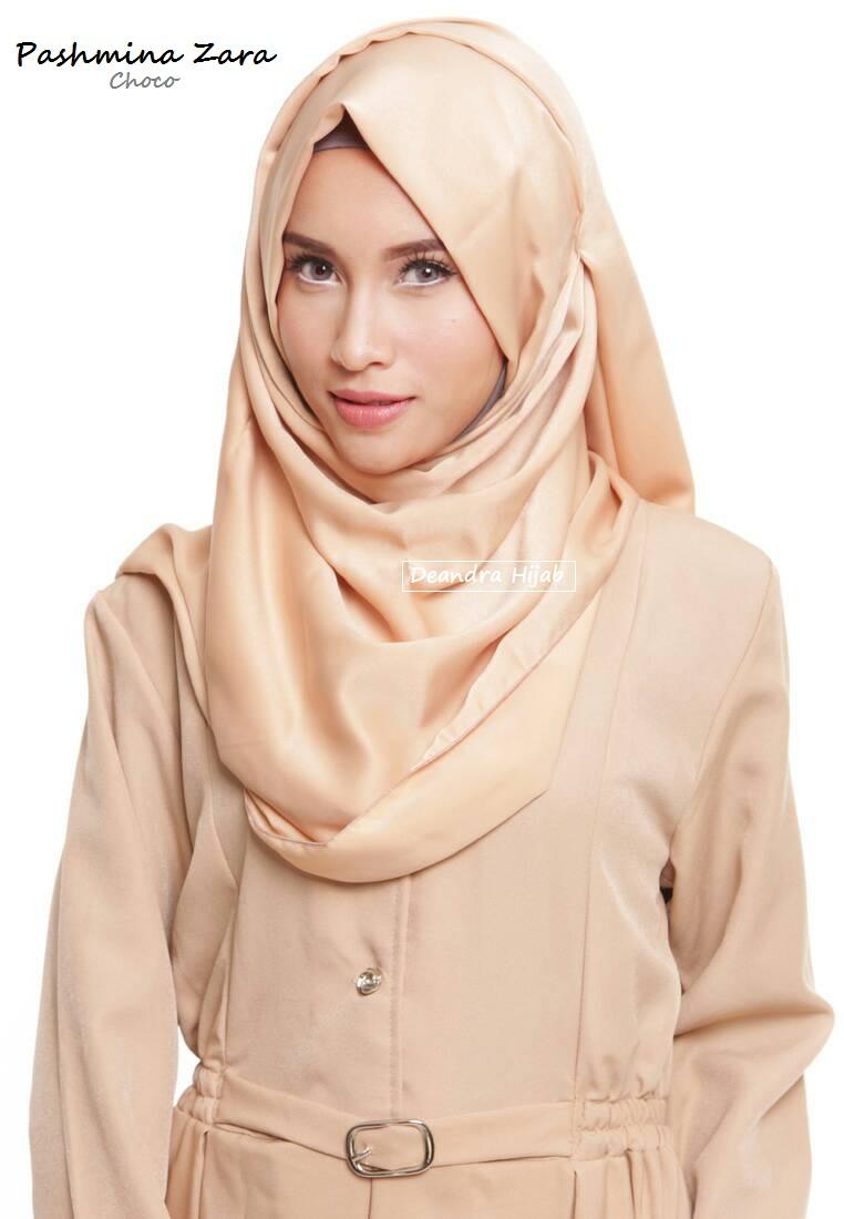 pashmina-zara-choco-deandra-hijab