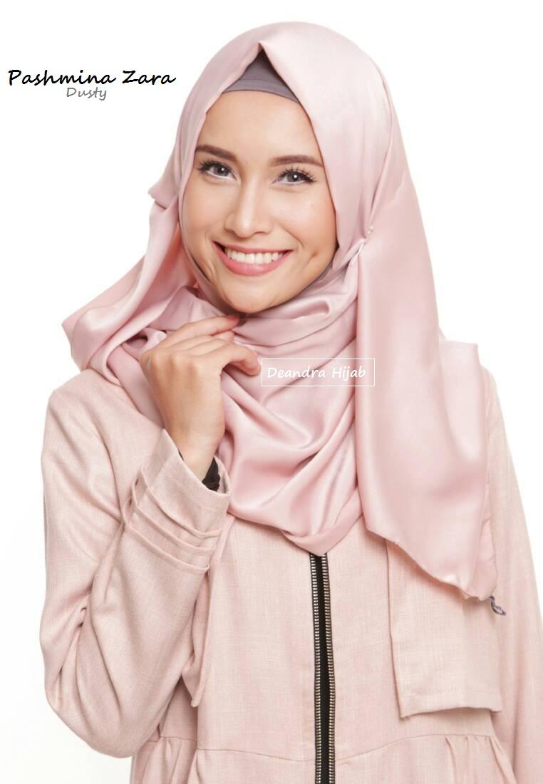 pashmina-zara-dusty-deandra-hijab