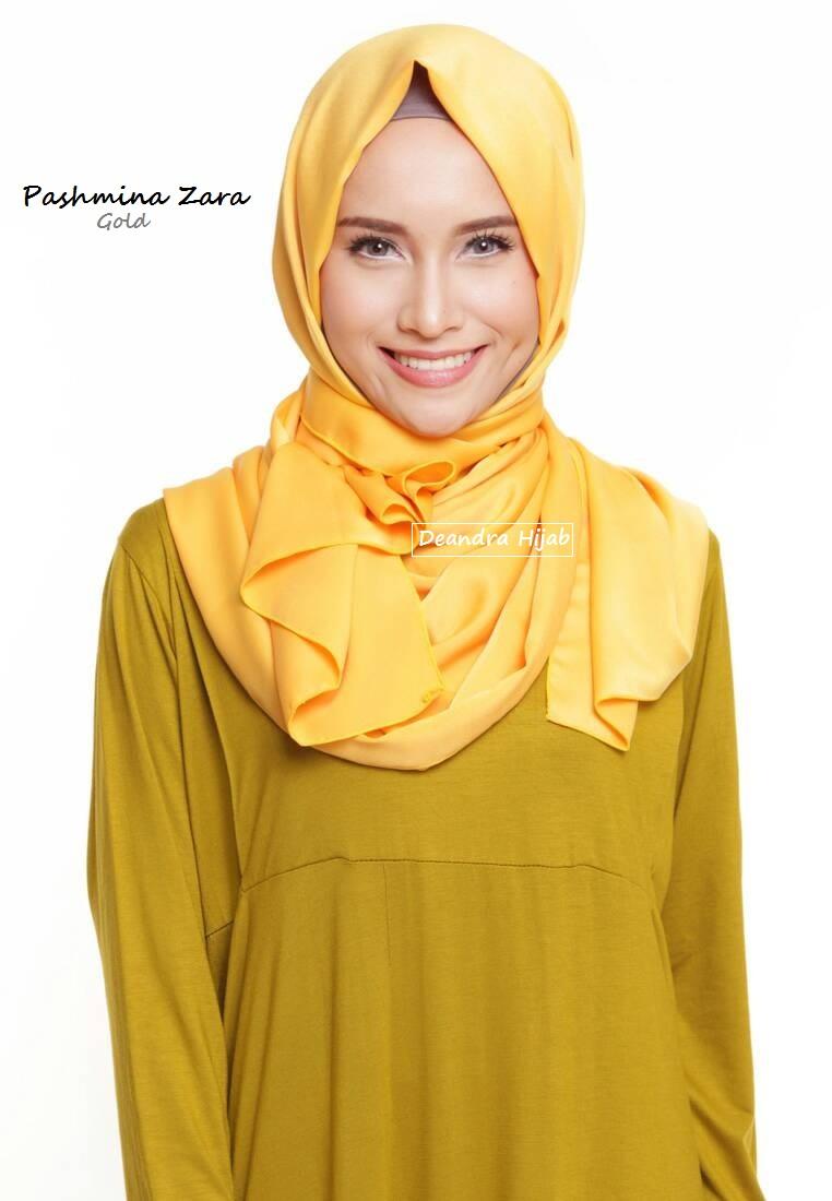 pashmina-zara-gold-deandra-hijab