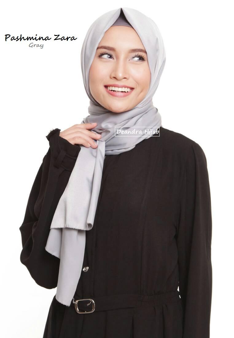 pashmina-zara-gray-deandra-hijab