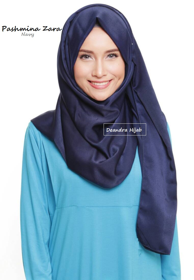 pashmina-zara-navy-deandra-hijab