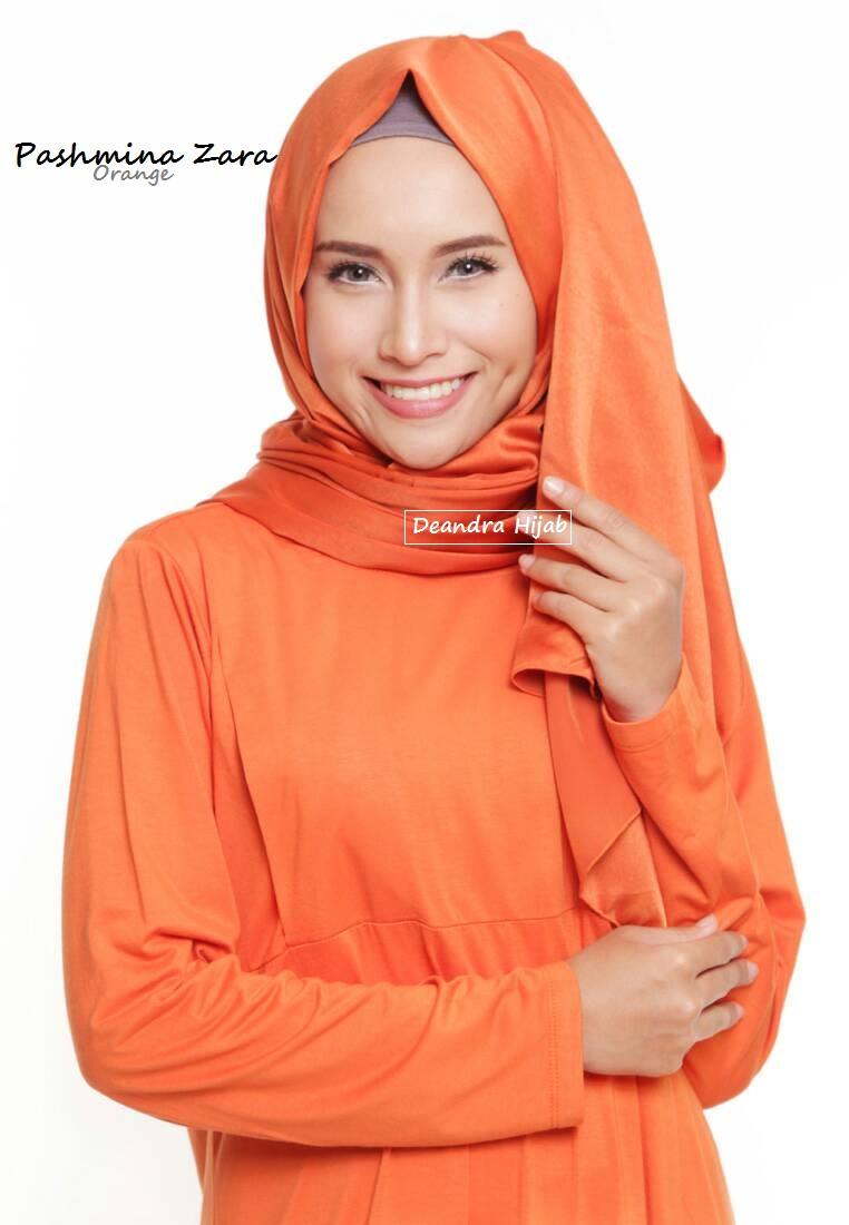 pashmina-zara-orange-deandra