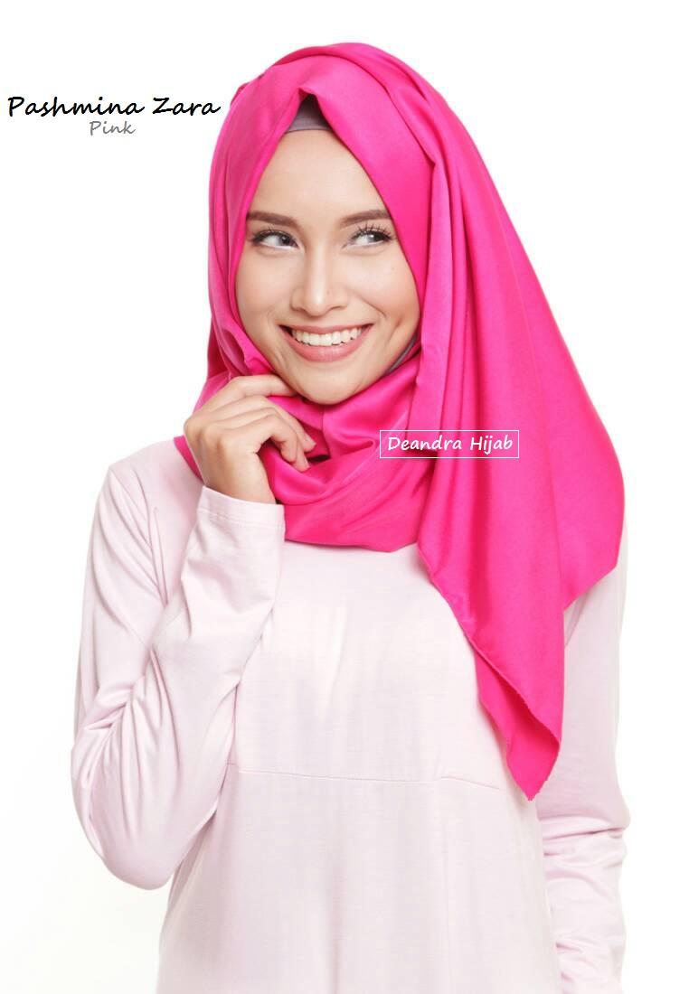 pashmina-zara-pink-deandra-hijab
