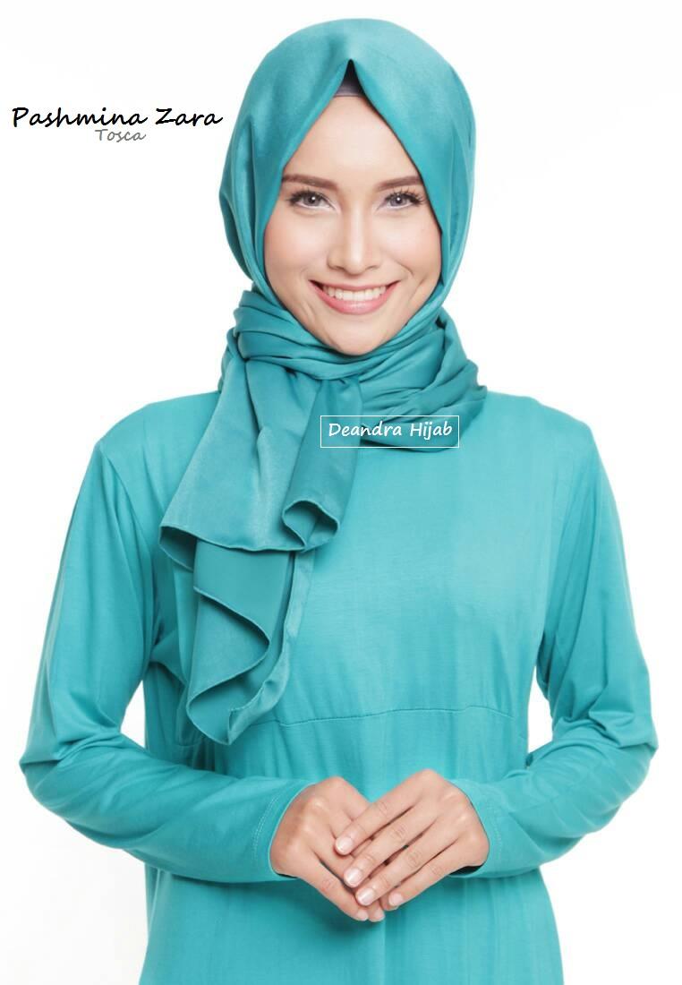 pashmina-zara-tosca-deandra-hijab