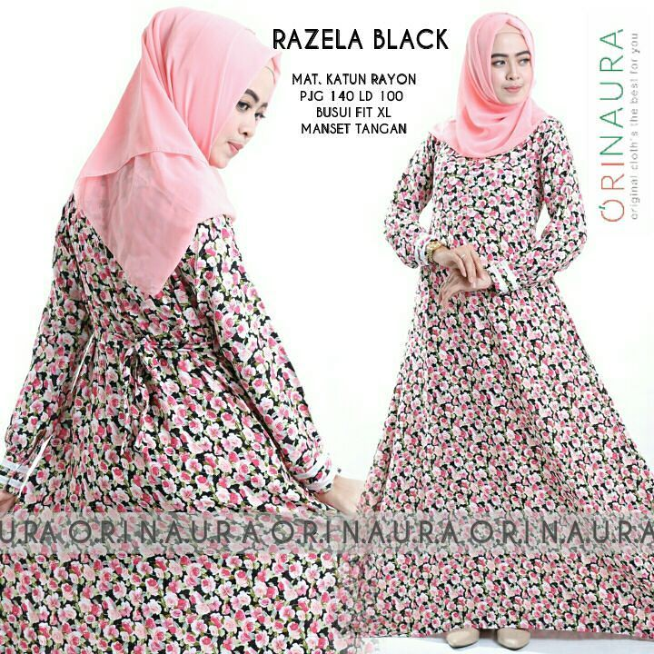razela-dress-ori-naura-black