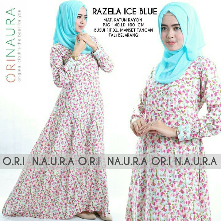 razela-dress-ori-naura-ice-blue