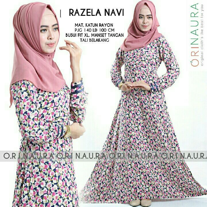 razela-dress-ori-naura-navy