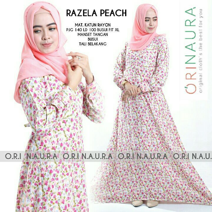 razela-dress-ori-naura-peach