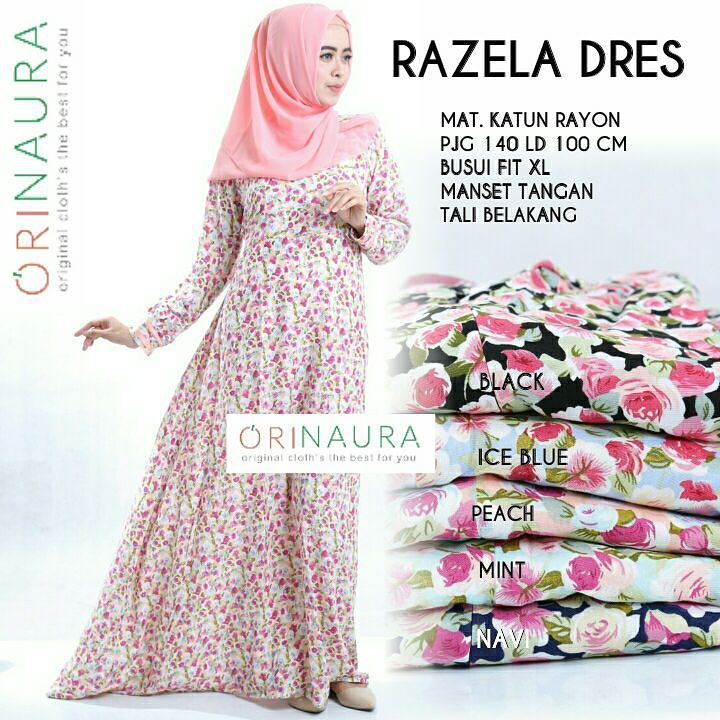 razela-dress-ori-naura