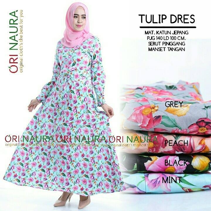 tulip-dress-mint
