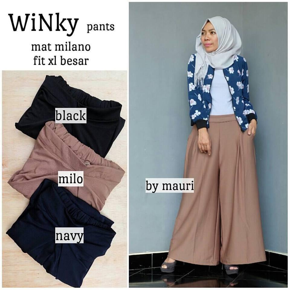 winky-pants-by-mauri