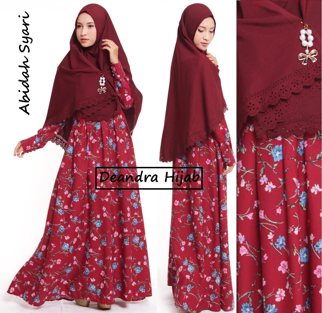 abidah-syari-deandra-hijab