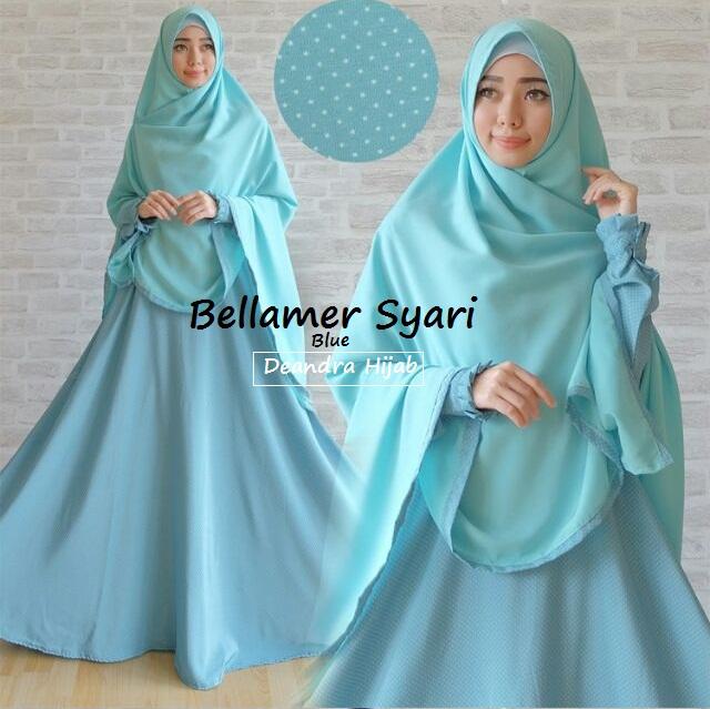 bellamer-syari-blue