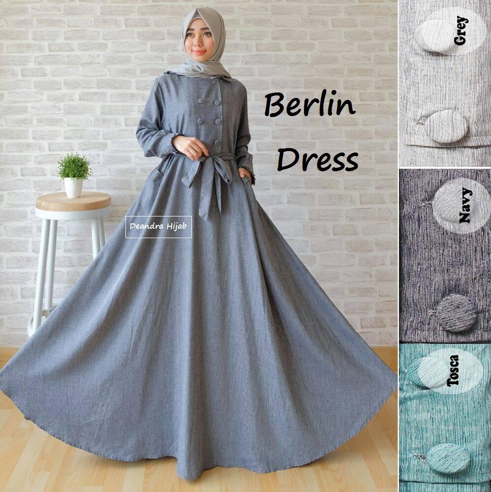 berlin-dress