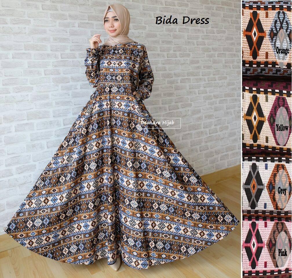 bida-dress