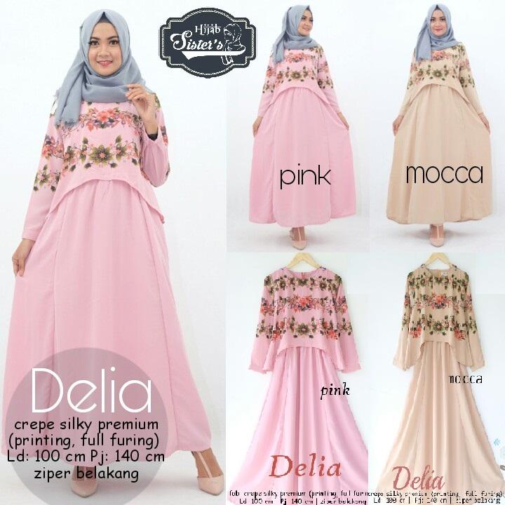 delia-printing-dress