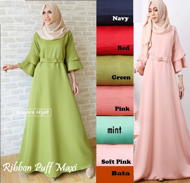 ribbon-puff-maxi