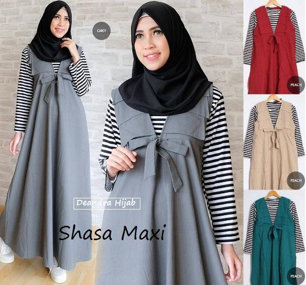 shasa-maxi
