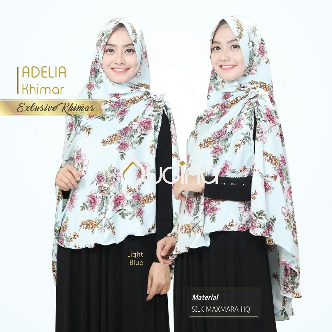http://www.audinaindonesia.com/kombinasikan-kerudung-cantikmu-dengan-lipstik-yang-tepat/