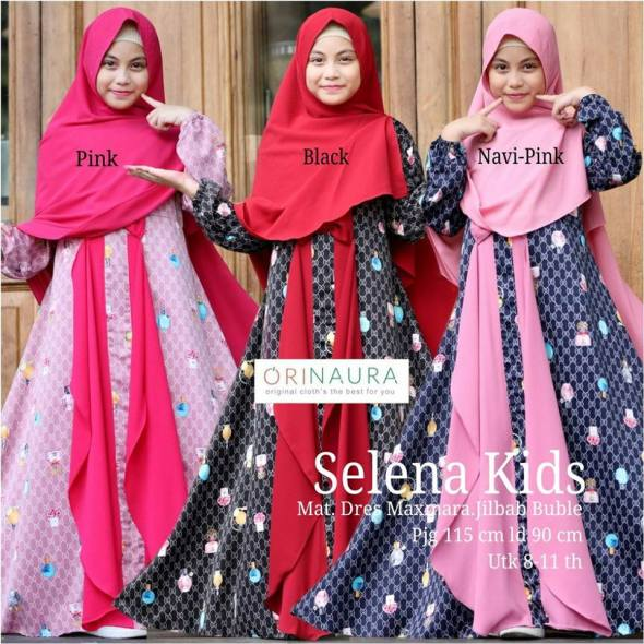 Shirly Selena Alda Square Lids Listy Modifa Indira by Ori Naura
